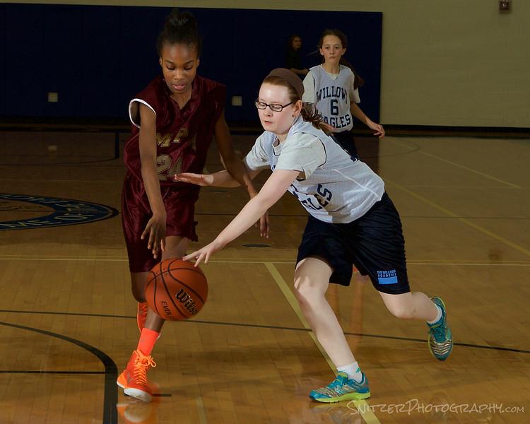 Willows middle school hoop Feb 2015 27.jpg