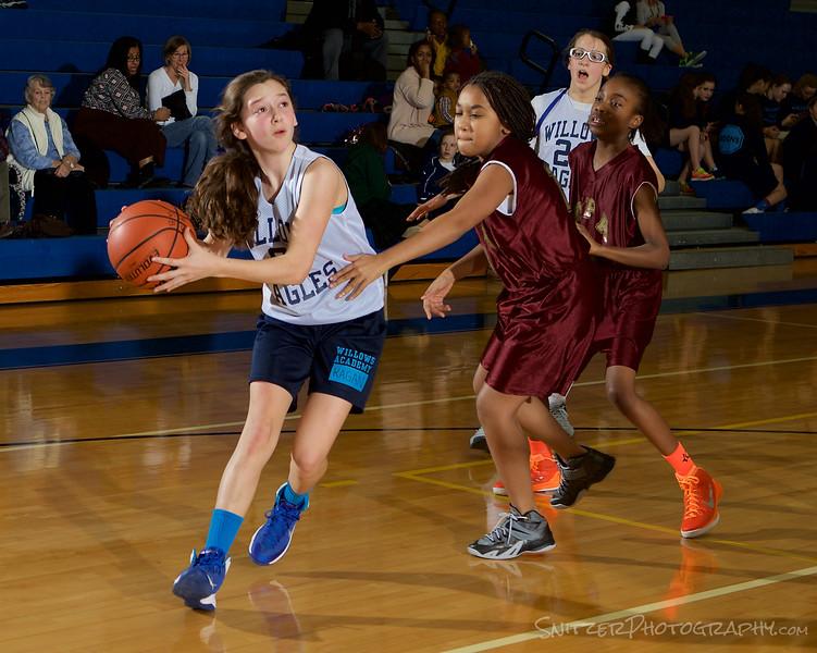 Willows middle school hoop Feb 2015 23.jpg