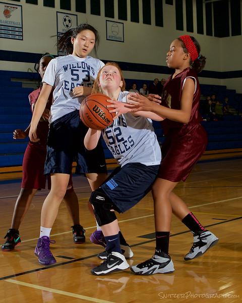 Willows middle school hoop Feb 2015 55.jpg