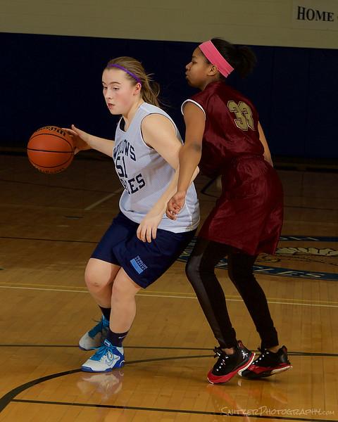 Willows middle school hoop Feb 2015 56.jpg