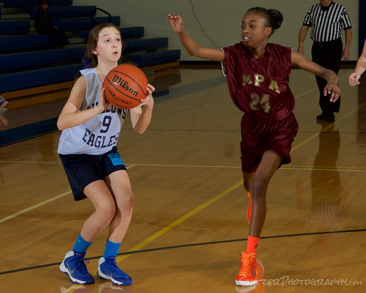 Willows middle school hoop Feb 2015 3.jpg