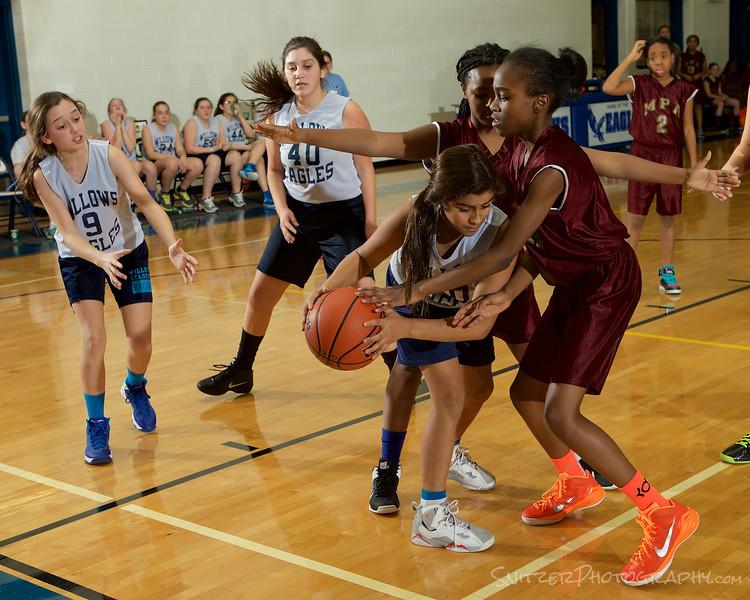 Willows middle school hoop Feb 2015 31.jpg