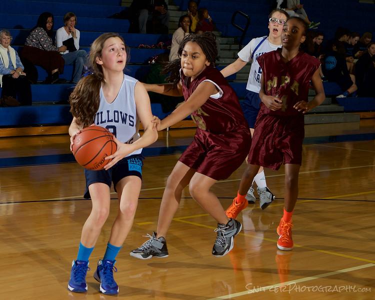 Willows middle school hoop Feb 2015 24.jpg