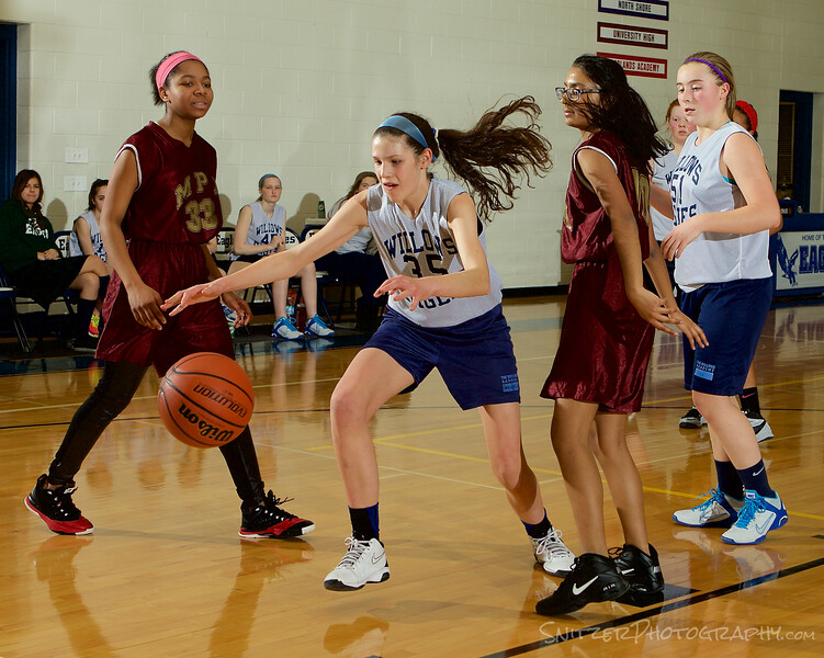 Willows middle school hoop Feb 2015 62.jpg