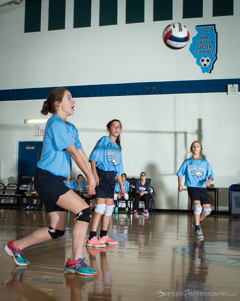 willows middle school volleyball 2017-835.jpg