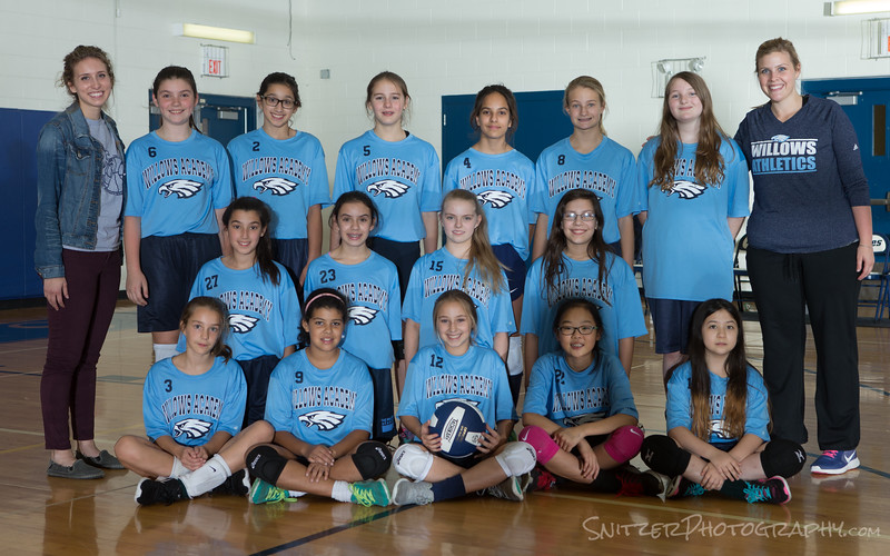 willows middle school volleyball 2017-997.jpg