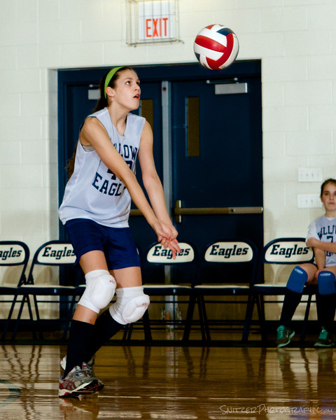 willows academy middle school volleyball 10-14 32.jpg