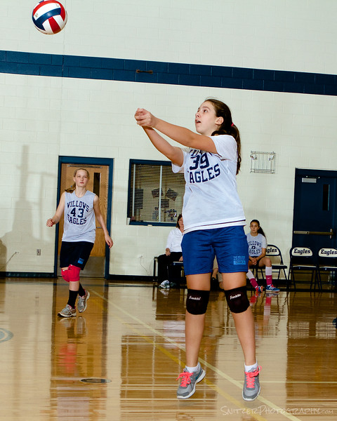 willows academy middle school volleyball 10-14 35.jpg