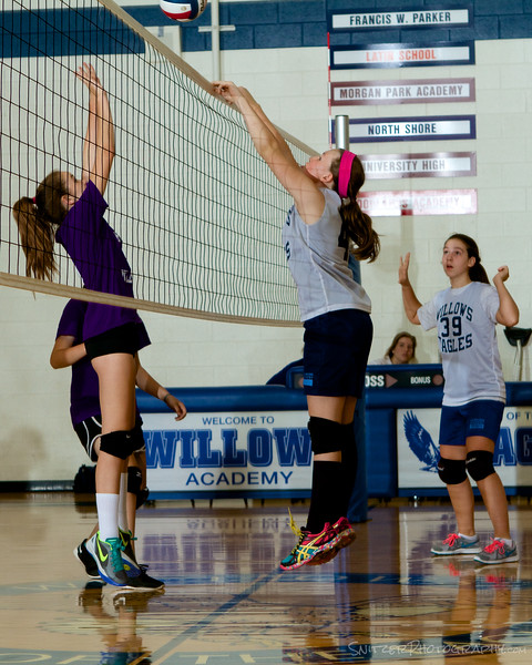 willows academy middle school volleyball 10-14 44.jpg