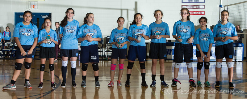 willows middle school volleyball 2017-999.jpg