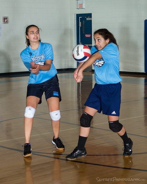 willows middle school volleyball 2017-1159.jpg