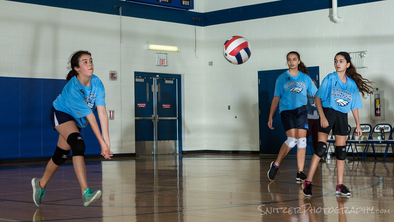 willows middle school volleyball 2017-1083.jpg