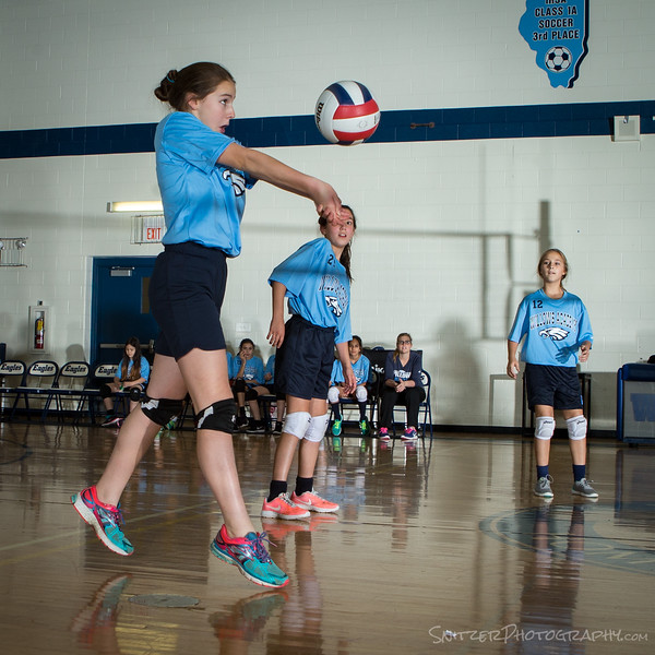 willows middle school volleyball 2017-836.jpg