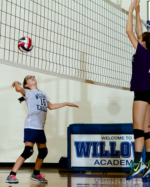 willows academy middle school volleyball 10-14 31.jpg