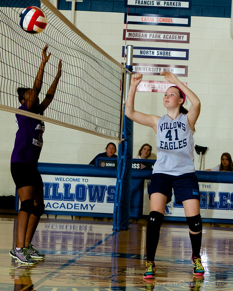 willows academy middle school volleyball 10-14 38.jpg