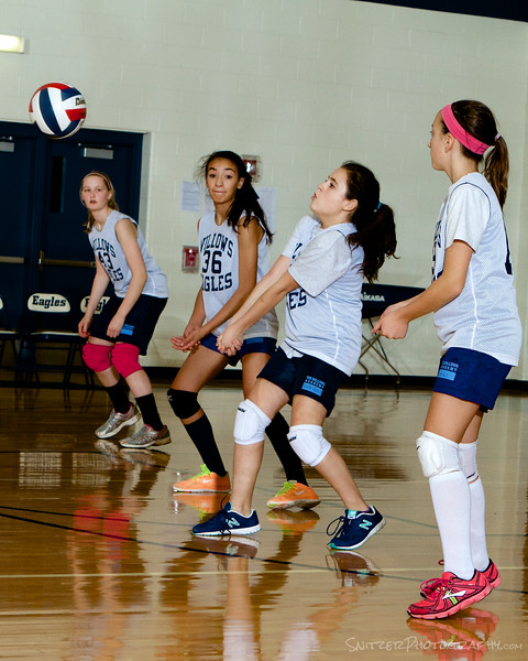 willows academy middle school volleyball 10-14 42.jpg