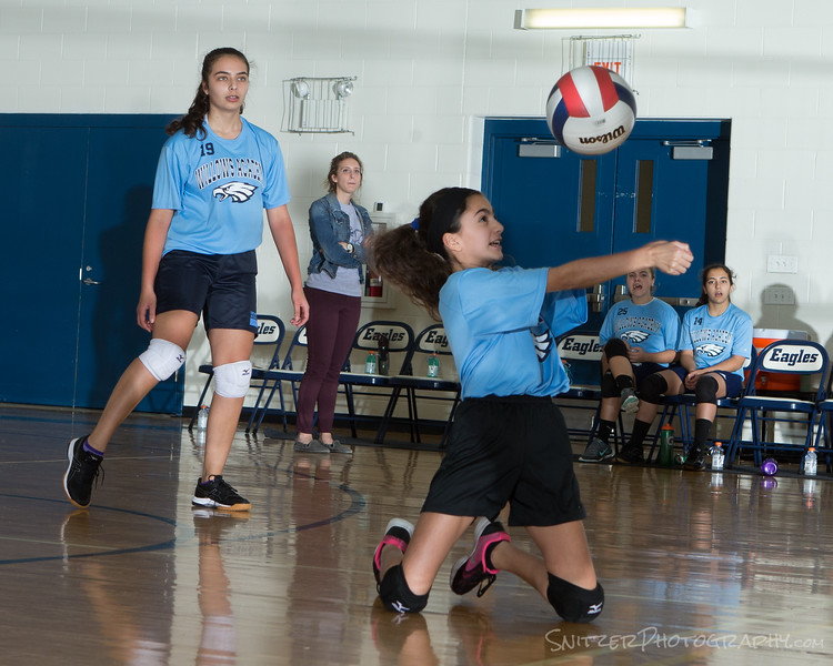 willows middle school volleyball 2017-1081.jpg