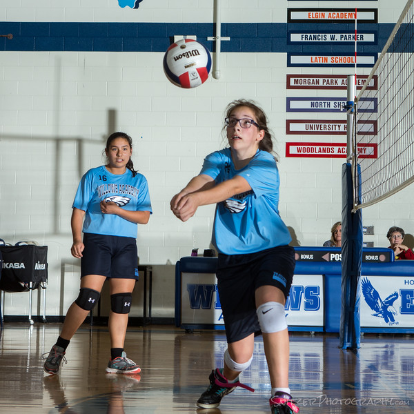 willows middle school volleyball 2017-1086.jpg