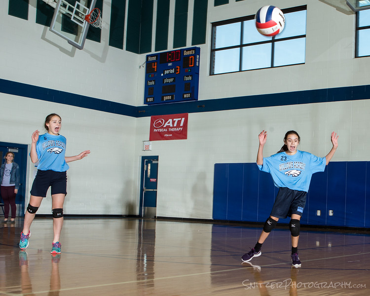 willows middle school volleyball 2017-981.jpg