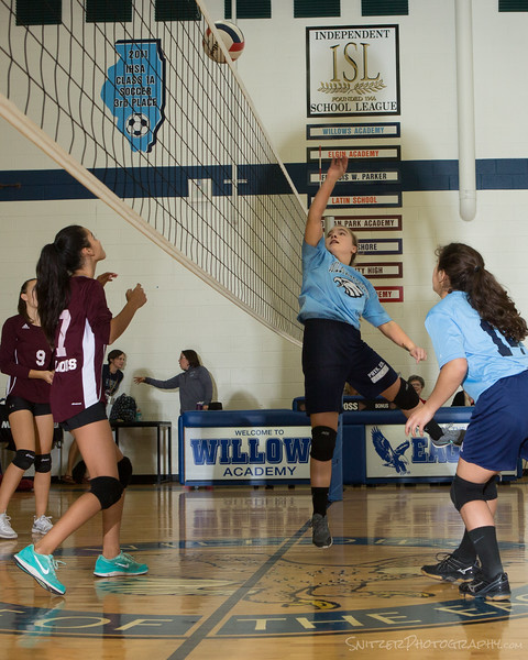 willows middle school volleyball 2017-1117.jpg