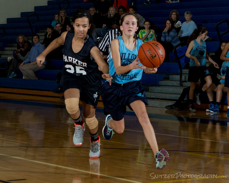 willows middle school hoop 1-27-16-1214.jpg