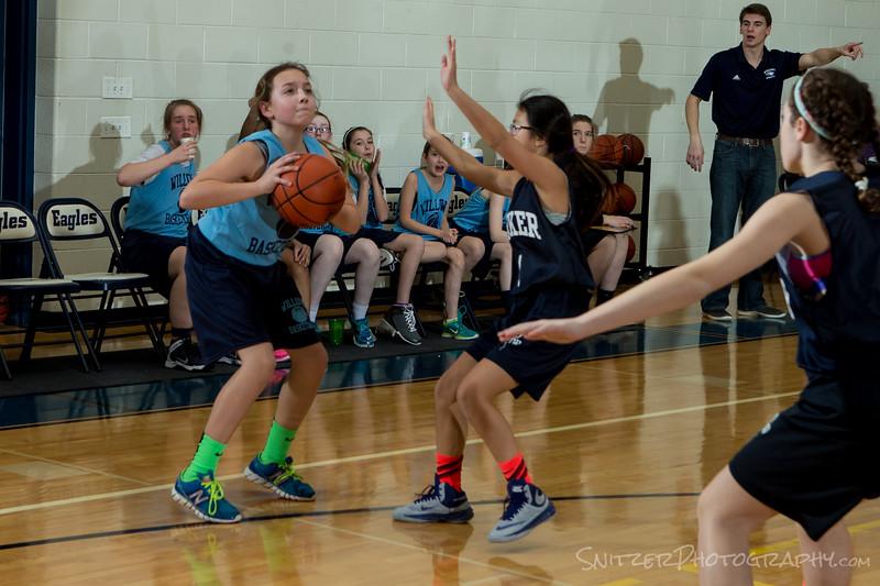 willows middle school hoop 1-27-16-1146.jpg