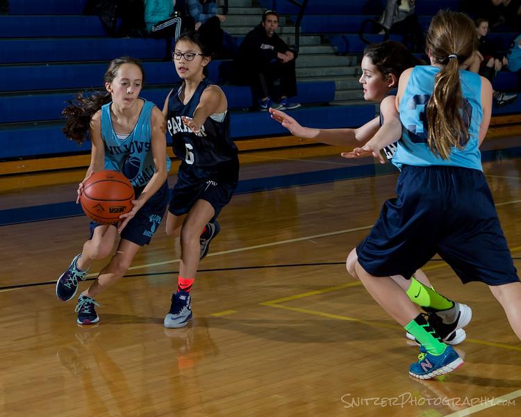 willows middle school hoop 1-27-16-871.jpg