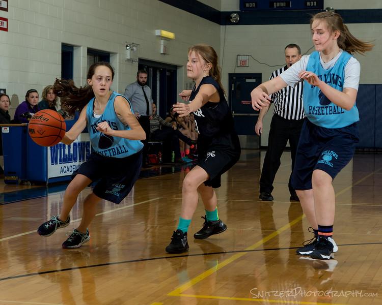 willows middle school hoop 1-27-16-1078.jpg