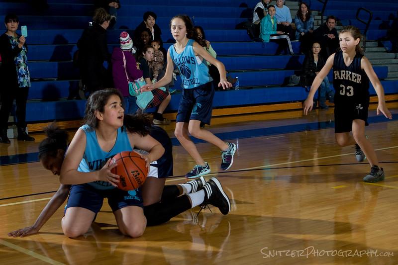 willows middle school hoop 1-27-16-1438.jpg