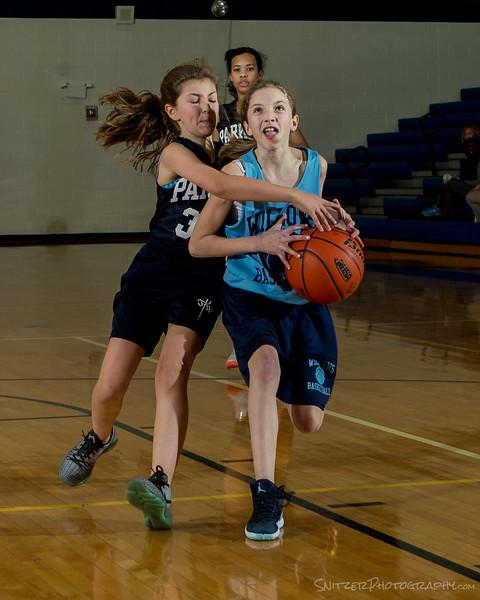 willows middle school hoop 1-27-16-1201.jpg