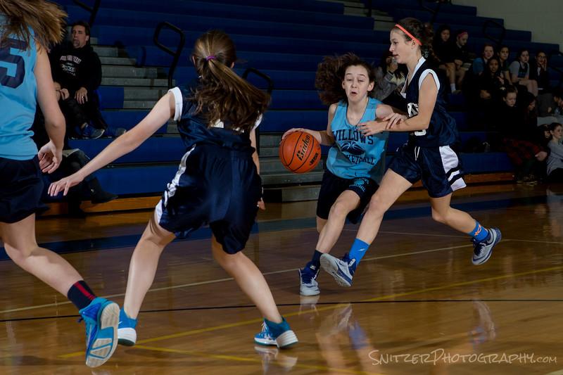 willows middle school hoop 1-27-16-1234.jpg