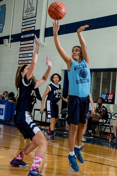 willows middle school hoop 1-27-16-1339.jpg