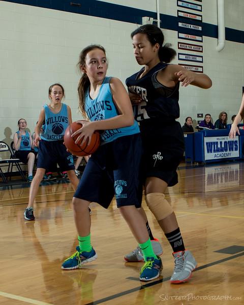 willows middle school hoop 1-27-16-1117.jpg