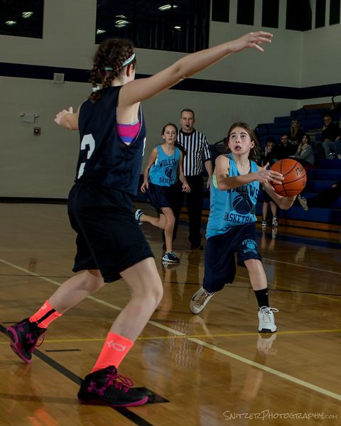 willows middle school hoop 1-27-16-1108.jpg