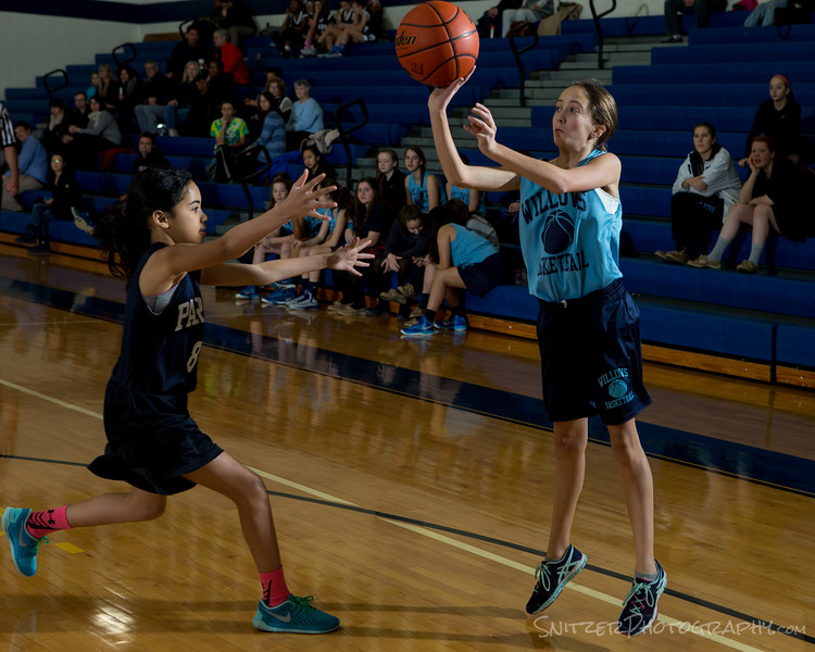 willows middle school hoop 1-27-16-1154.jpg