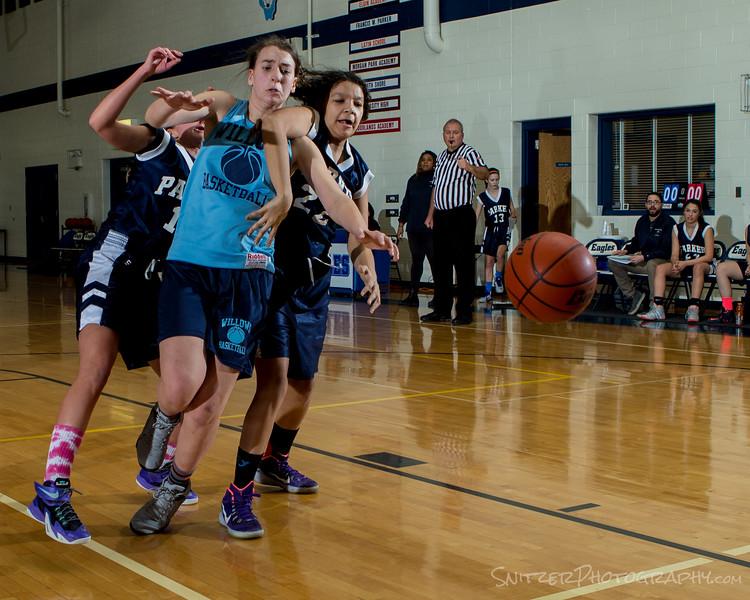 willows middle school hoop 1-27-16-1402.jpg