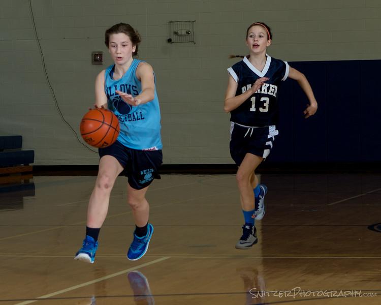 willows middle school hoop 1-27-16-1412.jpg
