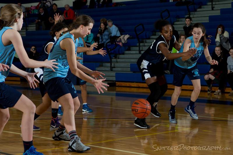 willows middle school hoop 1-27-16-1471.jpg
