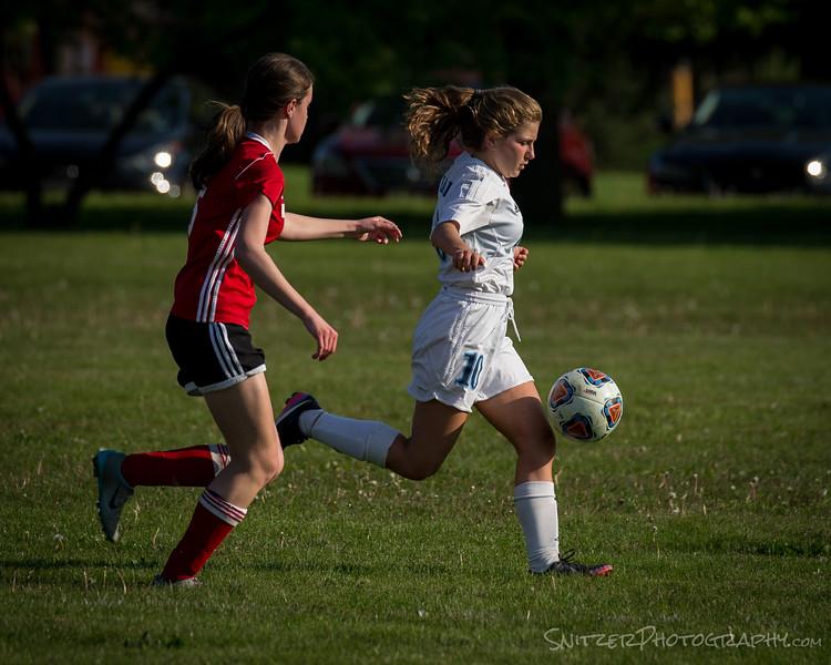 soccer reg fin 2017-1398.jpg