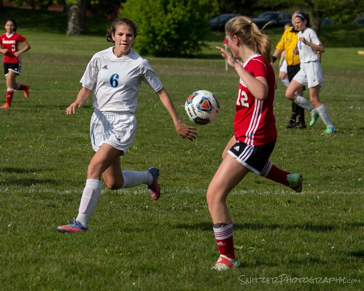 soccer reg fin 2017-1062.jpg