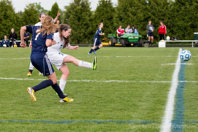 willows hs soccer semi sec-1301.jpg