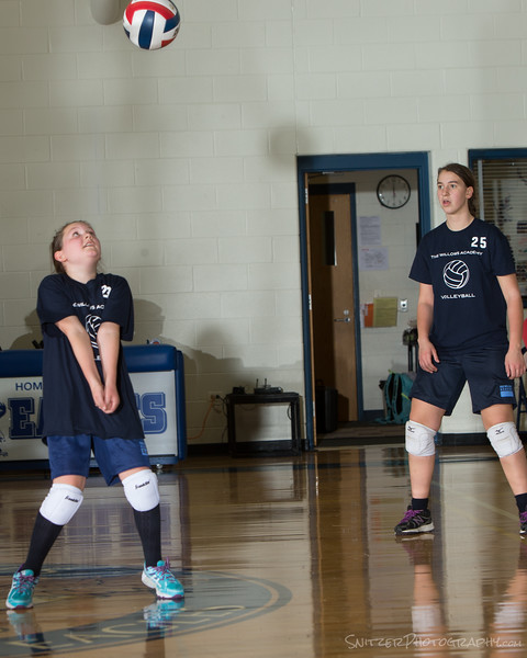 willows 6th 7yh 8th grade volleyball 10-22-15-1163.jpg