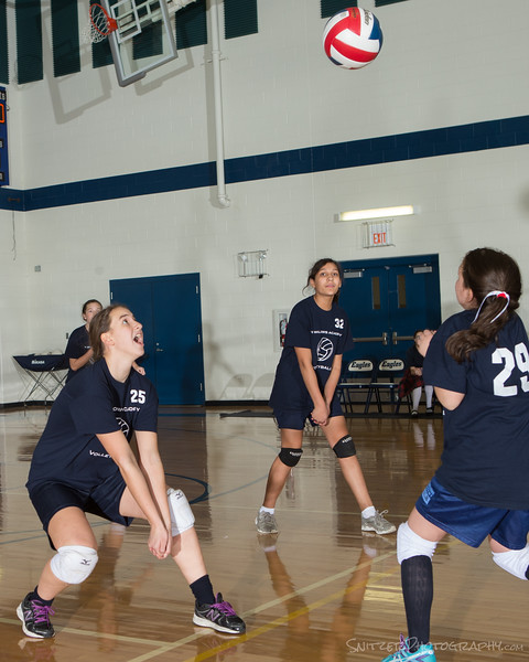 willows 6th 7yh 8th grade volleyball 10-22-15-1022.jpg