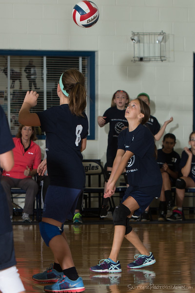 willows 6th 7yh 8th grade volleyball 10-22-15-988.jpg