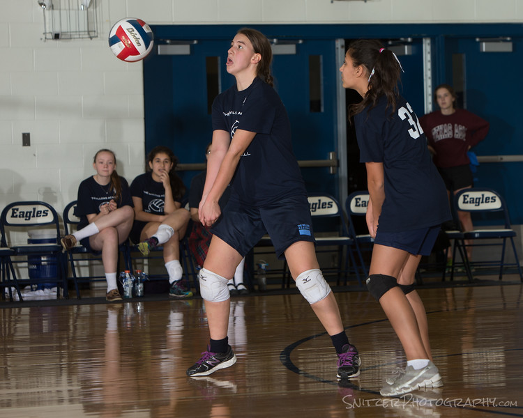 willows 6th 7yh 8th grade volleyball 10-22-15-1174.jpg