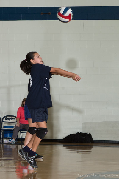willows 6th 7yh 8th grade volleyball 10-22-15-804.jpg