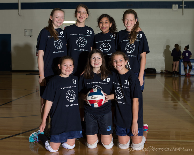 willows 6th 7yh 8th grade volleyball 10-22-15-1011.jpg
