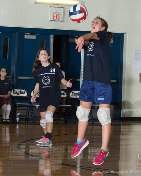 willows 6th 7yh 8th grade volleyball 10-22-15-1194.jpg