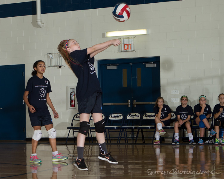 willows 6th 7yh 8th grade volleyball 10-22-15-833.jpg