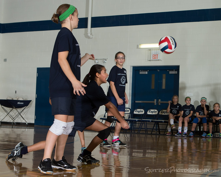 willows 6th 7yh 8th grade volleyball 10-22-15-874.jpg